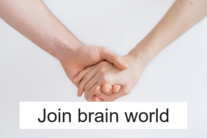 Join brain world