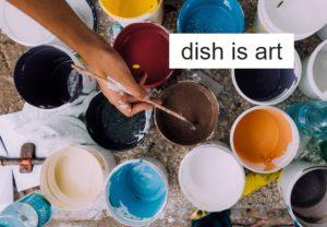 料理は文化
